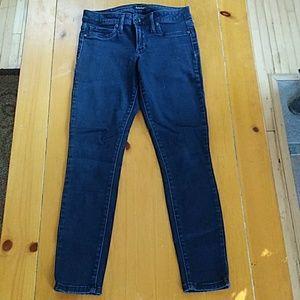 BOGO 1/2 OFF - bebe jeans